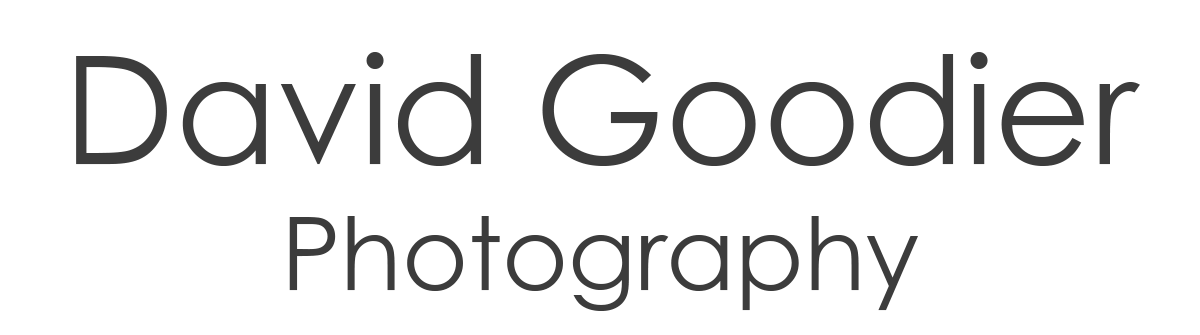 DGoodierPhotography